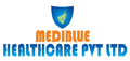 Mediblue Health Care Private Limited