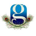 Gopala Exports