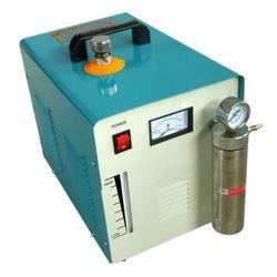 power welding equipment