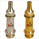 Safe Guard Make Branch Pipe & Nozzle