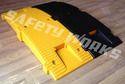 Plastic Speed Bump 750 x 250 x 75