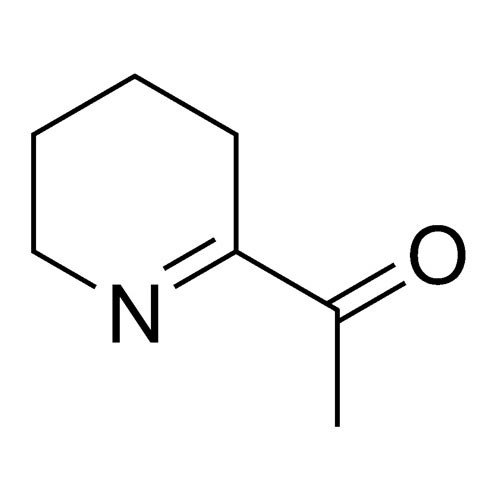 6-Acetyl-2,3,4,5-tetrahydropyridine