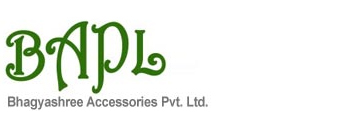 Bhagyashree Accessories Pvt. Ltd.