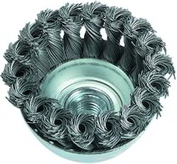 Twist Cup Brush