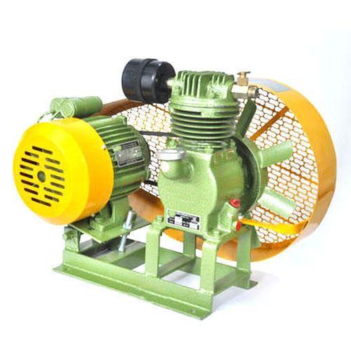 Borewell Compressor In Coimbatore Tamil Nadu Get Latest