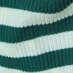rib hosiery fabric