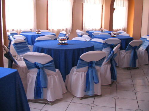 round table and chairs for rent - stylish round table and chairs