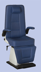Diagnox ENT Patient Chair