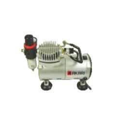 Mini Air Compressors Oil Free