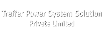 Treffer Power System Solution Private Limited