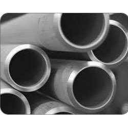 Incoloy 825 Welded Pipe I ASTM B705 Incoloy 825 Welded Tubes