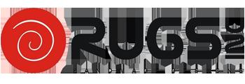 Rugs Inc.