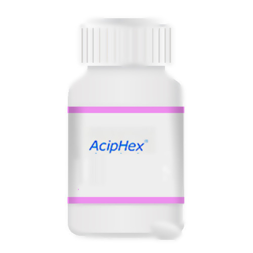 are you abusing aciphex generic ingredients