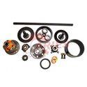 Transmission Parts & Axle Parts