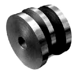 Aluminum Binding Tape