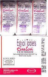 Evalon Tablet