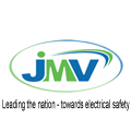 JMV LPS Limited