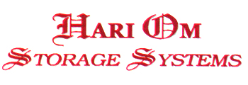 Hari Om Storage Systems