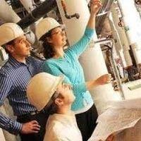 deputation manpower outsourcing