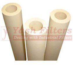 Sintered Ceramic Filters
