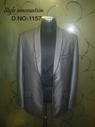 Party Look Designer Mens Suit