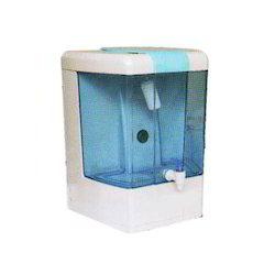 Aqua Pearl RO System