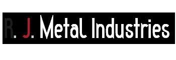 R. J. Metal Industries