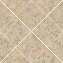 Floor Tiles in Kolkata, West Bengal | Manufacturers, Suppliers ...