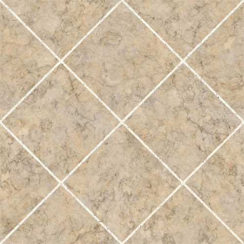 ordinary floor index tiles digital product