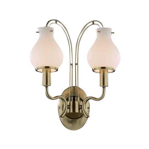 Fancy Light In Kochi Kerala Get Latest Price From Suppliers Of
