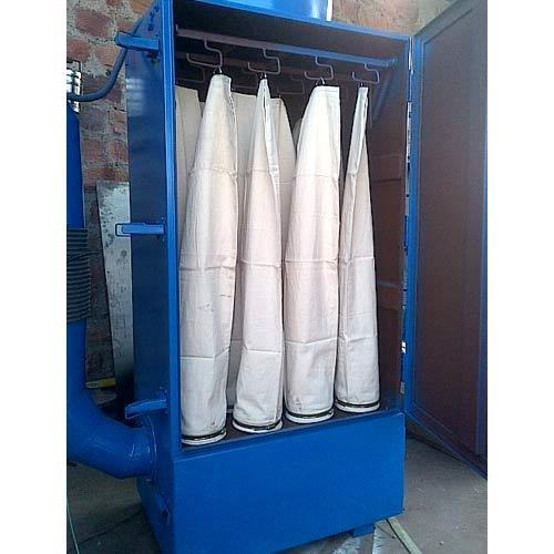 Dust Collector Dust Collector Fabric Bag