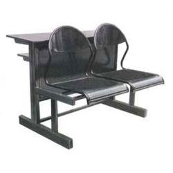 Black+Study+Chair
