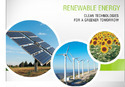 Renewable Energy Service