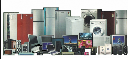 Image result for Electronics goods images