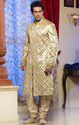Men Sherwani (MS - 06)