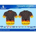 Rugby League T Shirts