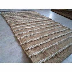 Wool Pile Loop Rugs