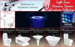 Hindware Bath Fittings