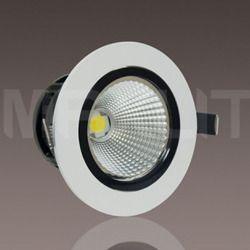 7W Nova LED Spot Light