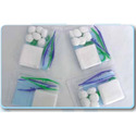 Sterile Dressing Sets