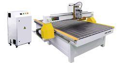 CNC Router Machine ZM 2040