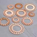 Copper Submersible Rings