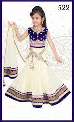 Girls Ghagra Choli