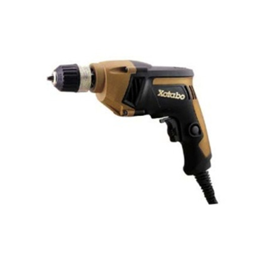 Electric Drill 10 MM