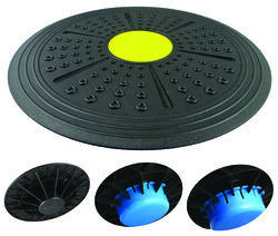 3 level adjustable balance board