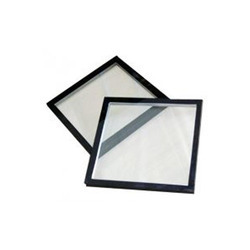 Insulated Glass Desiccant