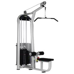High Pulley Fitness Equipment