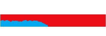 Renessen Packages Pvt Ltd