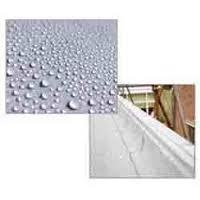 silicone waterproof for industries coatings
