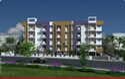 Gauravv II - Block 2 Real Estates